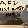 Eres Mi Sueño (ADL Day Party Mix)- Fonseca