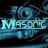 Invincible - (Masonic - Makina Bootleg)- FREE DOWNLOAD