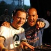 Charly Lownoise & Mental Theo live @ Defqon.1 2015 (Biddinghuizen) 19-06-2015