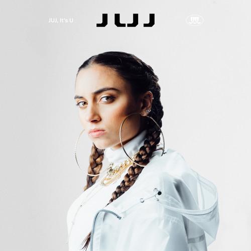 JUJ, It's U