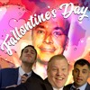 Fallontine's Day