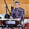 Audio 2: Raga Gorakh Kalyan Instrumental in Teen Taal (16 beats).