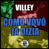 Raul Seixas - Como Vovó Ja Dizia (Villey Bootleg) [FREE DOWNLOAD]