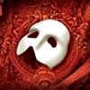 Download Violin Phantom Of The Opera - Lindsey Stirling (Umbrella Academy Episode 1 Cut) Mp3