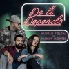 (96 BPM) DE TI DEPENDO - HAROLD Y ELENA FT.MANNY MONTES - [[Marzo]] - 2019 DJ FERCER Portada del disco