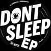 CARDI B - MONEY ( DJ DIFFICULT JERSEY CLUB RMX ) #TopNotchMG #DontSleep