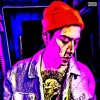 Love & Ecstasy (Prod. By J Digital)MUSIC VIDEO IN DESCRIPTION