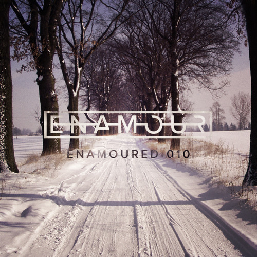 Enamoured 010: Winter's End
