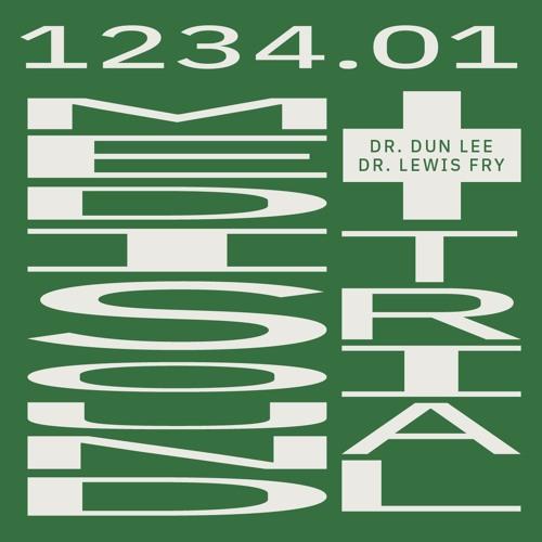 Ref 1234.01