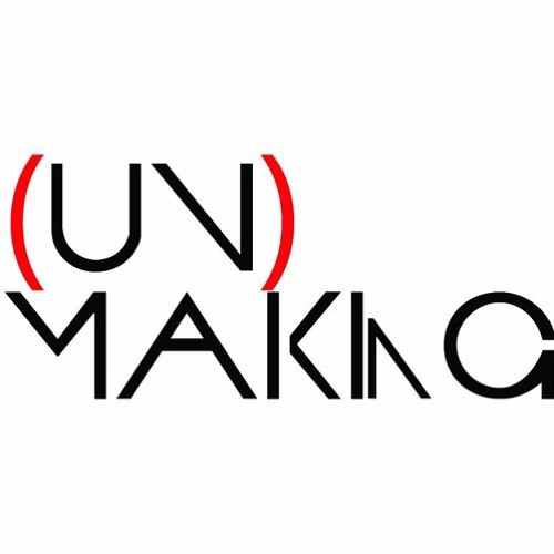(un)making   Ep. 38: Leland Miyano