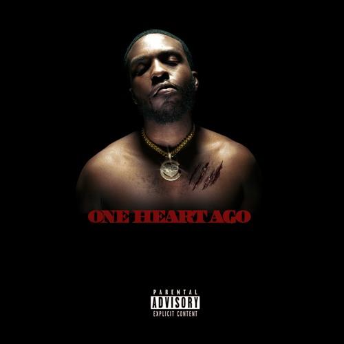 One Heart Ago