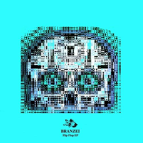 Branzei - Flip Flop