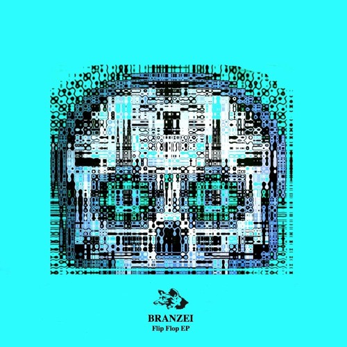 Branzei & Sheps - Synk