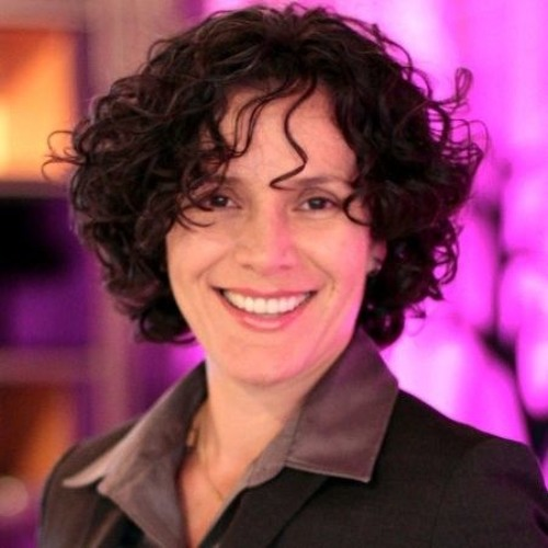Transmissions From Tomorrow ep. 21 with Fernanda Mendez, VP, Head of Management Orchestration & CENX