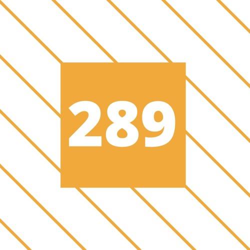 Avsnitt 289 - Fotbollströjeindikatorn