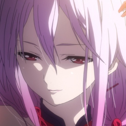 Guilty Crown Discussion — How Did It Come To This?