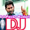 Download Jai Jai Jagan Antu DJ Song || Latest Ysrcp Congress Party DJ Songs || Telugu Latest DJ songs || DJ Pavan Kudari Songs Mp3