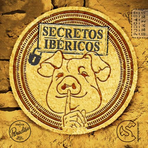 Secretos Ibéricos 009: Kinetic System