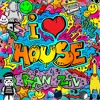 Ranz Feat Rosetta - Love You Baby (Classic House Mix)