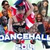 New Dancehall Mix(MARCH 2019)Vybz Kartel ,Chronic Law,Alkaline,Teejay,Popcaan,Mavado,Masicka,Squash