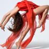 NACHO BY Mila - Remix Music Video -DJ X & MDMHS ANSS- SOW DJFX - New Bangla Song YouTube - YouTube