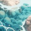 jhené aiko - blue dream (slowed)