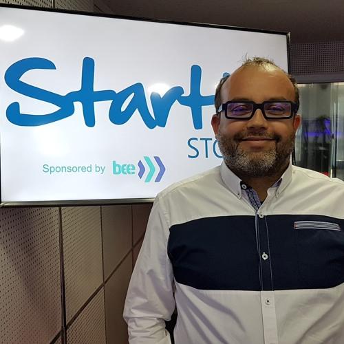 Startup Story Ep70 : Bizerte et Sousse Smart City