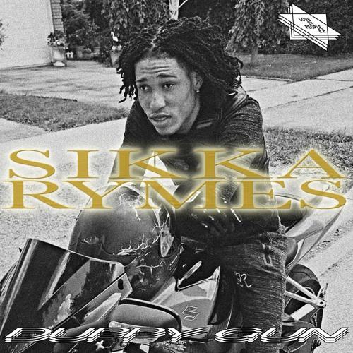Sikka Rymes - Shake Ya Body (Fission Riddim)