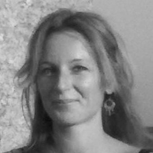 Entrevista a Carmen Díaz Beyá