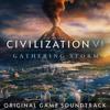 Civilization VI: Gathering Storm OST - Hungary (The Industrial Era) [CUT]