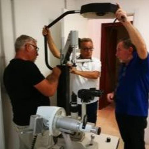 Sanità, a Perugia nascono dei centri di cure gratuiti