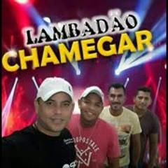 LAMBADÃO CHAMEGAR FEVEREIRO 2019