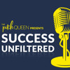 093 | Drew Harrington Shares Why You Need to Perfect Your Pitch