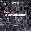 What You Know - ONEFOUR