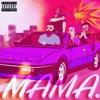 Sin Boy - Mama? Feat. Mad Clip, Ypo, iLLEOo