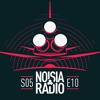 Noisia Radio S05E10