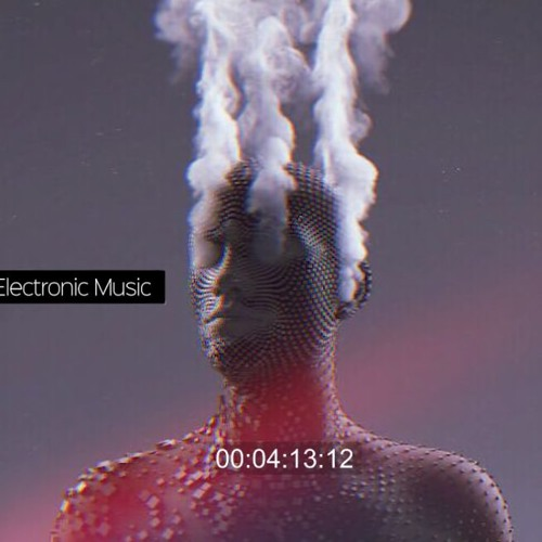 Explosion - David August • Solomun • Stephan Bodzin • Oliver Koletzki • More Artist (D.S Mix)