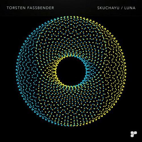 Torsten Fassbender - Luna [Platipus]