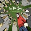 Layto - The Way (Elijah Hill Remix)