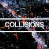 Without Me - Collisions( Halsey Ft Juice Wrld Cover)(Reprod. Corti Beats)
