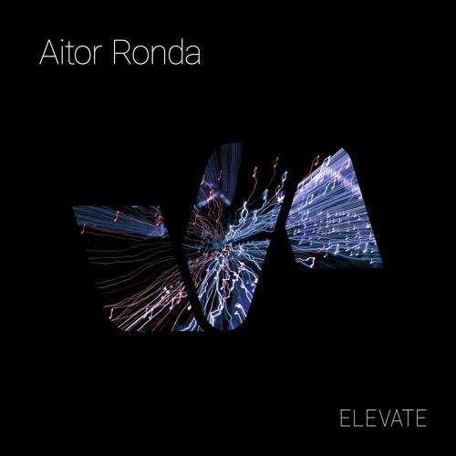 Aitor Ronda - The Message EP