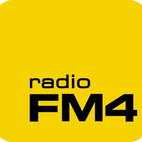 DIGITAL KONFUSION X MARVIN ALOYS / LIVE ON FM4