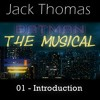 Introduction | Batman: The Musical Original Soundtrack