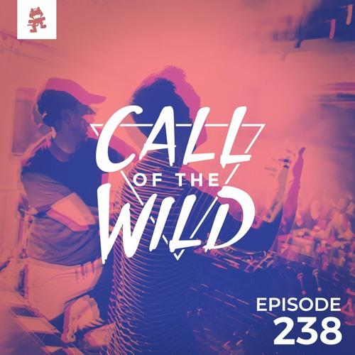 238 - Monstercat: Call of the Wild