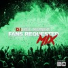 Download DJ Dee Money Fans Requested Mix  Volume 2 (Playlist Included) Mp3