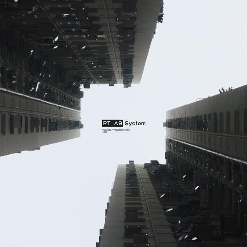 Corporate / Pedestrian - PT-T27 Rooftop Anthem