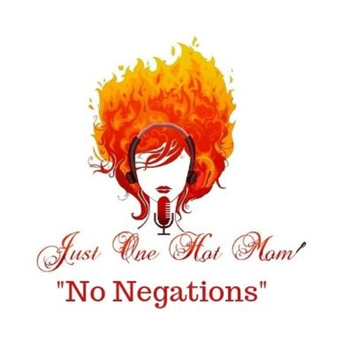 No Negations