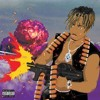 Juice Wrld Armed And Dangerous Instrumental Mp3