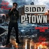 Siddy Don - P-Town Anthem