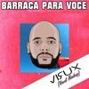 Garmiani - Barraca Para Voce (Virux Vocal Mashup) [Buy=FreeDownload FullVersion]